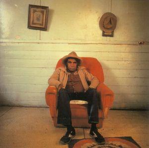 Buffalo Tom - Let Me Come Over