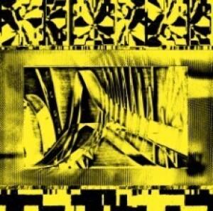Bufiman/DALO w/ Philipp Otterbach Remix - WAR1201