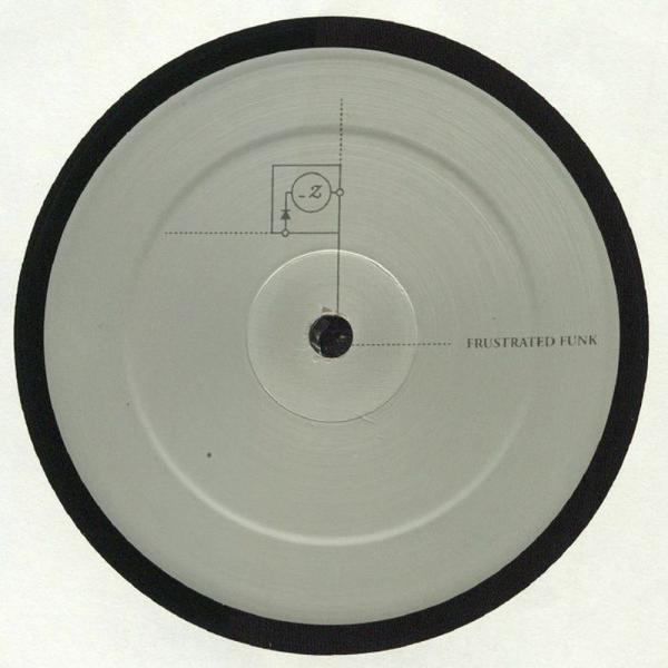 Buju Banton - Til Shiloh (Reissue LP) (Back)