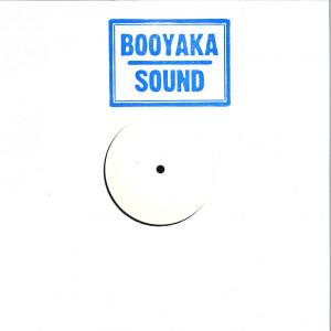 Bukkha, Nuphlo - BOOYAKA002