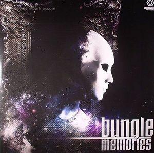 Bungle - Memories LP