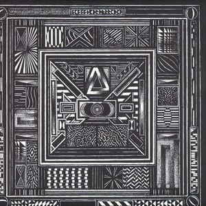 Burnt Friedman - Dead Saints Chronicles (Vinyl Only, 180g)