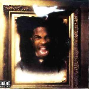 Busta Rhymes - The Coming (2LP Reissue)