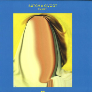 Butch & C. Vogt - Desire Summer Part 1