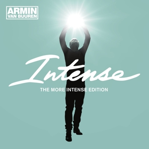 Buuren,Armin van - Intense (The More Intense Edition)
