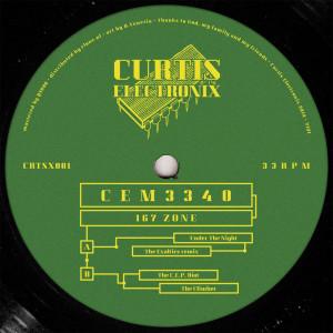 CEM3340 - 167 Zone