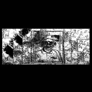 CHAPERONE - Emotion Hospice