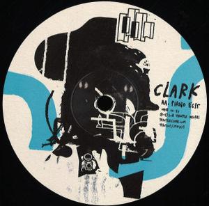 CLARK - E.C.S.T. T.R.A.X.