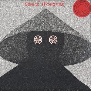 COMITÉ HYPNOTISÉ - DUBS POUR OH LA LA