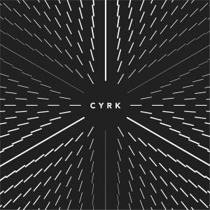 CYRK - Hidden Geometries (Incl. Plaid Remix)