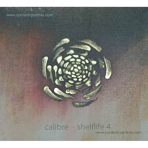 Calibre - Shelflife 4