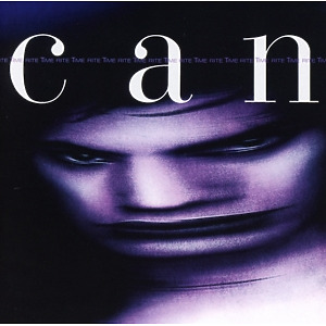 Can - Rite Time (Remastered)