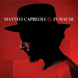 Capreoli,Matteo - Zuhause