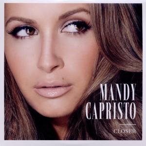 Capristo,Mandy - Closer