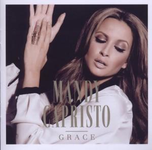 Capristo,Mandy - Grace