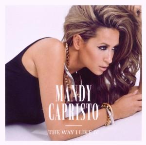 Capristo,Mandy - The Way I Like It