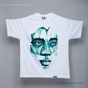 Carl Craig - Carl Craig T-Shirt (Man - XL)