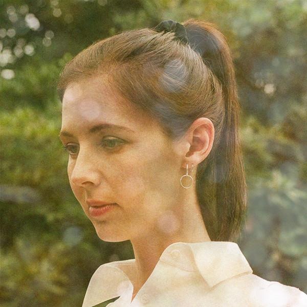 Carla Dal Forno - Look Up Sharp'