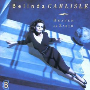 Carlisle,Belinda - Heaven On Earth
