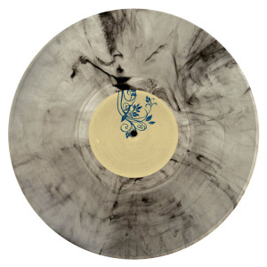 Carlos Nilmmns - iris EP