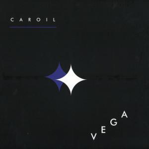 Caroil - Vega