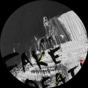 Cassius Select - Fake Death EP