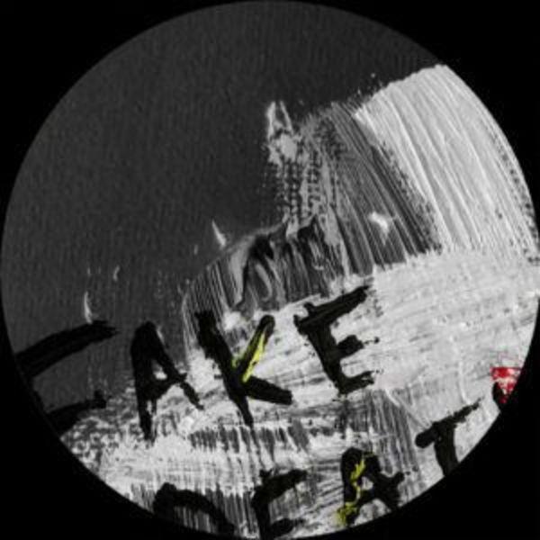 Cassius Select - Fake Death EP
