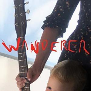 Cat Power - Wanderer (180g LP+MP3)