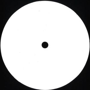 Cessman - WHITECESS002