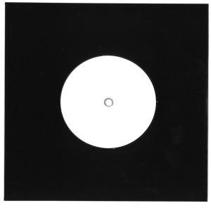 Champion Sound - Warn Dem + Remix (Back)