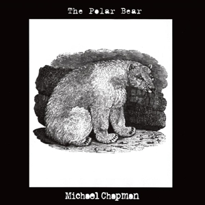 Chapman,Michael - The Polar Bear