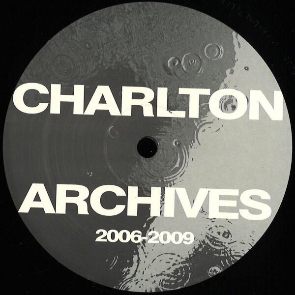 Charlton - Charlton Archives - Diesel EP
