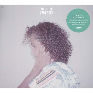 Cherry,Neneh - Blank Project