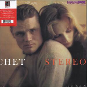 Chet Baker - Chet (180g Reissue)