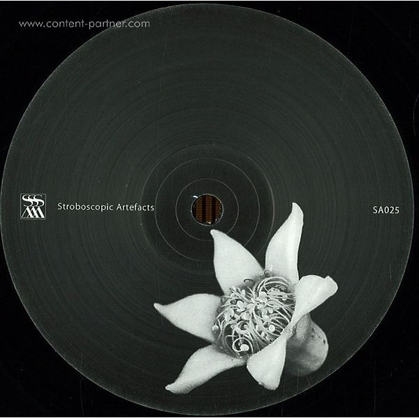 Chevel - Album Remix Edition