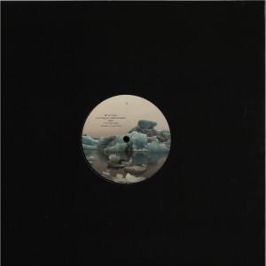 Chevron - Memory Disks. Volume Two. (Back)