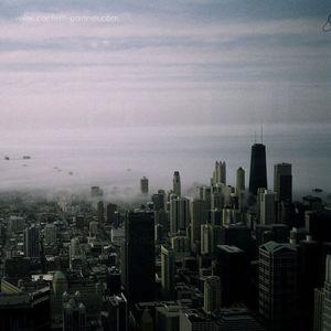 "Chicago Jim - Chicago Jim Lp 2x12"""