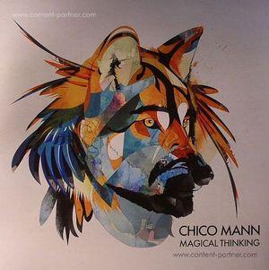 Chico Mann - Magical Thinking