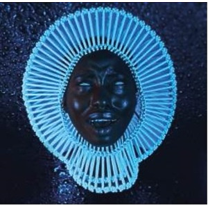 Childish Gambino - Awaken, My Love! (LP Reissue)