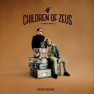 Children Of Zeus - Excess Baggage (12