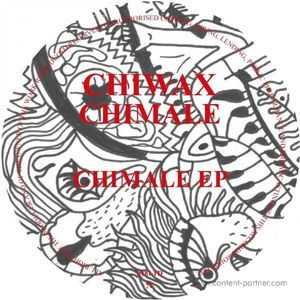 Chimale - Chimale Ep