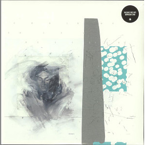 Choir Of Young Believers - Grasque (2LP)
