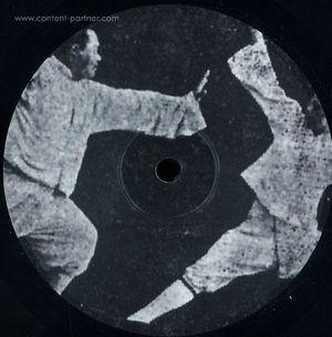 Chris Mitchell - Feng Shui Flow