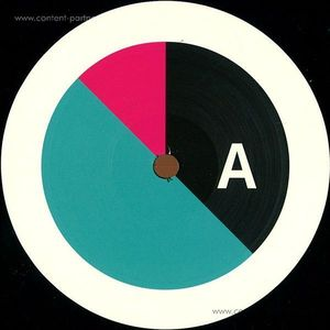 Chris Tietjen (Re-press) - 341  (Villalobos/ Reboot/ m.fix rmx)