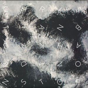 "Christian Burkhardt - Nonstop 2x12"""