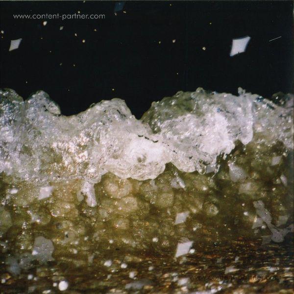 Christian Prommer - Compost Black Label 109 (Dinky REmix)