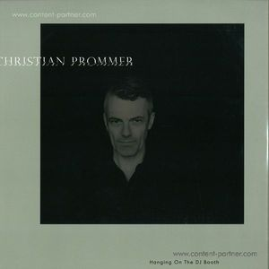 Christian Prommer - Compost Black Label 99