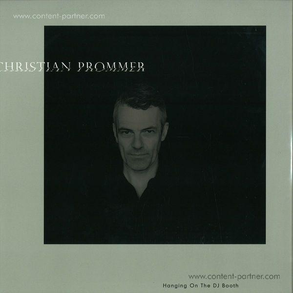 Christian Prommer - Compost Black Label 99