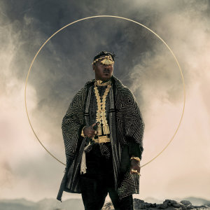 Christian Scott aTunde Adjuahq - Ancestral Recall (2LP)