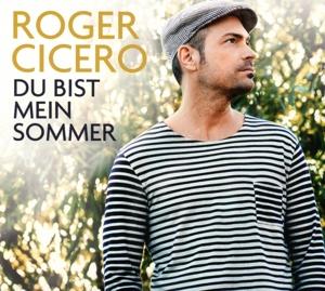 Cicero,Roger - Du Bist Mein Sommer